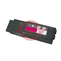 Compatible Dell 331-8431 Extra High Yield Magenta Laser Toner Cartridge for C3760, C3765