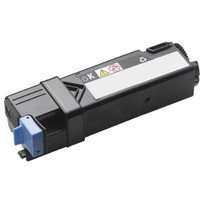 Compatible Dell 310-9058 (1320c) High Capacity Black Laser Toner Cartridge