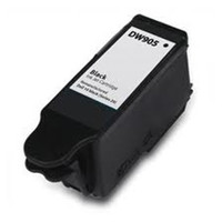 Compatible Dell GR274 (Series 7) High Capacity Black Ink Cartridge