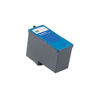 Compatible Dell GR277 (Series 7) High Capacity Color Ink Cartridge