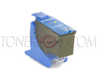Compatible Dell M4646 (Series 5) Color Ink Cartridge