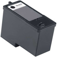 Compatible Dell MW175 (Series 9) High Capacity Black Ink Cartridge