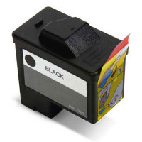 Compatible Dell T0529 Black Ink Cartridge