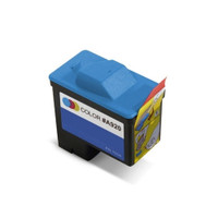 Compatible Dell T0530 Color Ink Cartridge