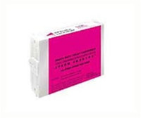 Remanufactured Epson S020143 Magenta Ink Cartridge