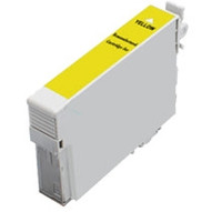 Remanufactured Epson T200XL420 (T200XL) High Yield Yellow Ink Cartridge