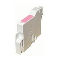 Remanufactured Epson T033620 (T0336) Light Magenta Ink Cartridge