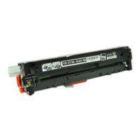 Remanufactured HP 131A CF210A Black Laser Toner Cartridge