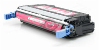 Remanufactured HP Q6463A (644A) Magenta Laser Toner Cartridge - Replacement Toner for HP Color LaserJet 4730 & CM4730