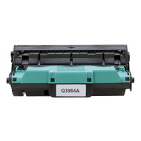 HP Q3964A / HP 122A Imaging Drum Unit - Remanufactured