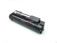 Remanufactured HP C4191A (640A) Black Laser Toner Cartridge - Replacement Toner for HP Color LaserJet 4500 & 4550
