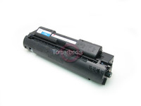 Remanufactured HP C4192A (640A) Cyan Laser Toner Cartridge - Replacement Toner for HP Color LaserJet 4500 & 4550