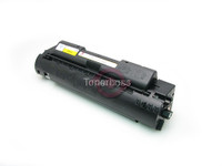 Remanufactured HP C4194A (640A) Yellow Laser Toner Cartridge - Replacement Toner for HP Color LaserJet 4500 & 4550