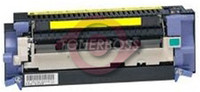 Remanufactured HP C4197A  Laser Fuser Assembly - Replacement Fuser Unit for HP Color LaserJet 4500 & 4550