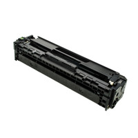 Remanufactured HP 410A Black (CF410A) Laserjet Toner Cartridge