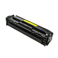 Remanufactured HP 410A Yellow (CF412A) Laserjet Toner Cartridge