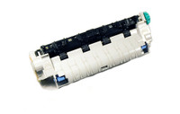Compatible Laser Fuser Kit replaces HP RM1-1082