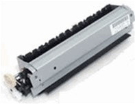 Compatible Laser Fuser Kit replaces HP  RM1-1535