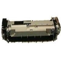 Compatible Laser Fuser Kit replaces HP RM1-1820
