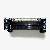 Compatible Laser Fuser Kit replaces HP RM1-2075