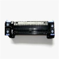 Compatible Laser Fuser Kit replaces HP RM1-2075