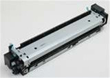 Compatible Laser Fuser Kit replaces HP RM1-2522