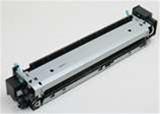 Compatible Laser Fuser Kit replaces HP RM1-2522