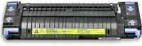 Compatible HP Color LaserJet 3000, 3652, 3800 & CP3505 Series Fuser Assembly Kit (RM1-2665)