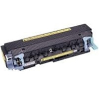 Compatible Laser Fuser Kit replaces HP RG5-3060
