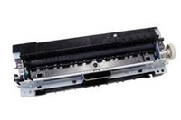 Compatible Laser Fuser Kit replaces HP RM1-3740