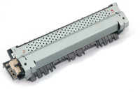 Compatible Laser Fuser Kit replaces HP RG5-4132