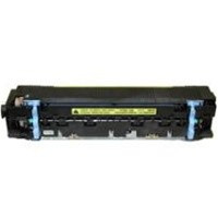 Compatible Laser Fuser Kit replaces HP RG5-4447