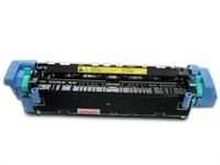 Compatible Laser Fuser Kit replaces HP RG5-6848