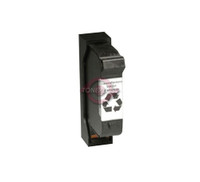 Compatible HP 51645A (HP 45) Black Ink Cartridge