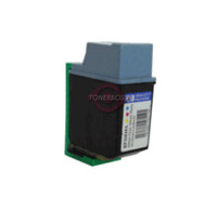 Compatible HP 51649A (HP 49) Tri-Color Ink Cartridge