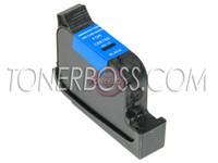 Compatible HP C6615DN (HP 15) Black Ink Cartridge