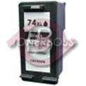 Compatible HP CB336WN (HP 74XL) High Capacity Black Ink Cartridge