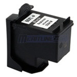 Compatible HP CC641WN (HP 60XL Black) High Capacity Black Ink Cartridge