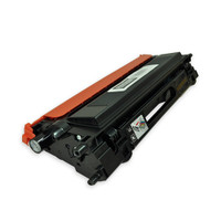 Remanufactured Brother TN115BK Black Laser Toner Cartridge - Replacement Toner Cartridge for Brother MFC-9840, MFC-9440 HL-4040 Series