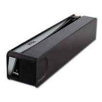 Remanufactured HP 970XL (CN625AM) High Yield Black Inkjet Cartridge
