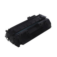Remanufactured HP CF280A MICR (HP 80A MICR) Black Laser Toner Cartridge - Replacement Toner for LaserJet Pro 400 M401, M425