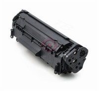 Compatible Laser Maintenance Kit replaces HP Q2463A