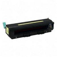 Compatible Laser Maintenance Kit replaces HP C4155A