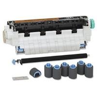Compatible Laser Maintenance Kit replaces HP Q2429-67902