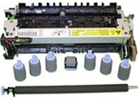 Compatible Laser Maintenance Kit replaces HP C4118-69001