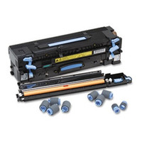Compatible Laser Maintenance Kit replaces HP C9152A