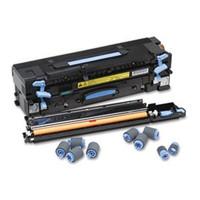 Compatible Laser Maintenance Kit replaces HP C9152A