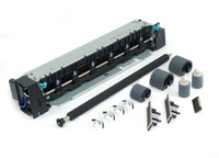 Compatible Laser Maintenance Kit replaces HP C3971-67903