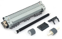 Compatible Laser Maintenance Kit replaces HP H3974-60001