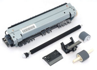 Compatible Laser Maintenance Kit replaces HP H3978-60001